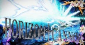 【戦姫絶唱シンフォギアAXZ】第2話 感想 無敵の力、どう攻略する!【4期】