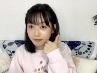 【乃木坂46】最近、北川悠理が乃木どこに全く出ないの悲しいんだが...