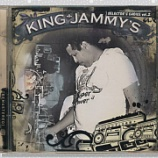 『King Jammy's「Selector's Choice Vol.2」』の画像