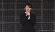 【速報】 NGT 早川支配人がファンの前で謝罪!!