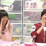 『【乃木坂46】昔『めちゃイケ』でぱるるが跳ねたようなチャンスが乃木坂にも欲しい!!【AKB48】』の画像