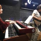『【お客様向】一流の演奏者はいかが?日本屈指のオルガン奏者「大高清美」さんのブッキング』の画像