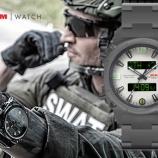『MTM Watch フェア!!』の画像