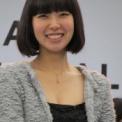 第10回湘南国際マラソン湘南ジェーンを探せ! その58(審査員・福村あけみ)