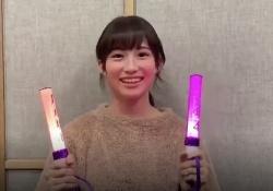 これはヤバいwww掛橋沙耶香ちゃんの笑顔と声のかわいさがタマランwww【乃木坂46】