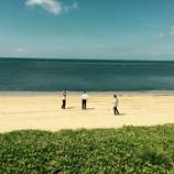 『沖縄で台風発電!?チャレナジー、今日はガイアの夜明け、22時から。クラウドファンディングも開始!』の画像