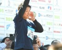【阪神】原口 玄米パワー!昨季から導入 プロ11年目キャリアハイ誓った