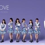 『[イコラブ] HMV&BOOKS SHIBUYA 6F POP UPスペースにて、衣装やパネル展示、=LOVEと≠MEのオフィシャルグッズ販売!!(10/29~11/6)【ノイミー】』の画像