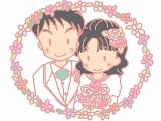 【悲報】ベトナム人嫁と結婚した結果・・・・・・・・