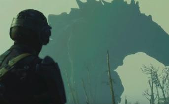 Fallout4 開発中のMOD動画など、いろいろな動画集