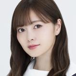 『【乃木坂46】『悔しい・・・』卒業延期を発表した白石麻衣、モバメで心境を語る!!!!!!』の画像