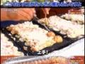 【画像】モロッコのたこ焼き、使われているタコの量と値段はこちら