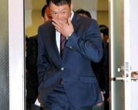 【朗報】阪神岡崎、初任給超え