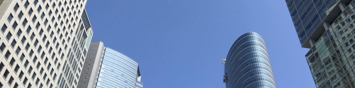 株式会社福原イノベーション研究所 公式ブログ イメージ画像