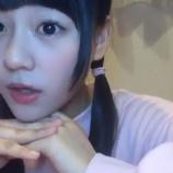 『[動画]2017.12.31(16:44~) SHOWROOM 「=LOVE(イコールラブ) 斉藤なぎさ」@個人配信』の画像