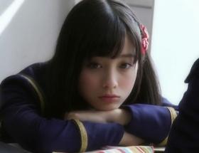 橋本環奈ちゃんのガールフレンド(仮)の限定動画可愛すぎるwwwwwww