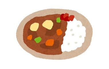 『お金がない時の晩御飯』の画像