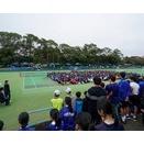2019 千葉県中学生新人戦(個人戦)