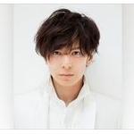 生田斗真、松本潤に20年ぶりにガチ謝罪wwwwwww