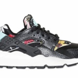 『2015SS NIKE AIR HUARACHE Collection』の画像