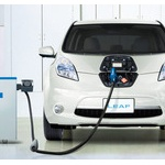 おまえら的に電気自動車はどう思う?