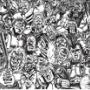 【動画あり】キング観光若宮が地獄絵図に…3000人の客が暴徒化、靴を無くす人も…店長も謝罪