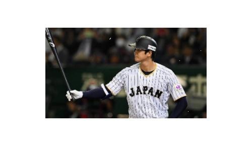 大谷翔平はメジャーリーグで活躍できるのか、MLBファンから様々な声