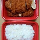『松弁ネットで松のやのロースかつ&大判ヒレかつ定食テイクアウトをテイクアウト!松弁ネットの使い方も!【株主優待】』の画像