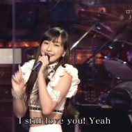 レコード大賞見てたら植村あかりが美人すぎて矢島舞美は6年間ずっと保持し続けたハロプロ顔面偏差値トップから陥落したと思うのだが アイドルファンマスター