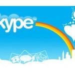 なぜSkypeはLineに負けたのか?