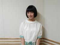 【乃木坂46】鈴木絢音と佐々木琴子、同じ私服を着用wwwww(画像あり)