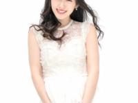 【℃-ute】鈴木愛理ちゃんが慶應義塾大学環境情報学部を卒業したとブログで報告してるぞ
