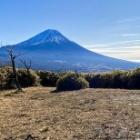 『竜ヶ岳・1.485M』の画像