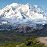 『アラスカ購入150年』の画像