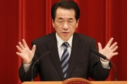 『船長も釈放したし、ビデオも公開伏せてるのに…』日中首脳会談、中国側がドタキャンか