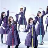 『乃木坂46のライブでやってほしい他グループの楽曲は??』の画像