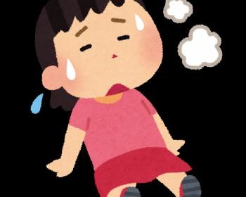 兵庫・尼崎市立中学2年女子、自宅で首吊り自殺 遺書には「学校の部活動に疲れた」
