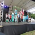 東京大学第91回五月祭2018 その98(東京大学ハロプロ研究会'18)