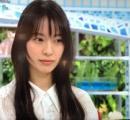 最近の戸田恵梨香って可愛いよな
