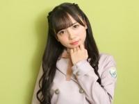 【日向坂46】チャンピオン6/4発売号、きょんこ表紙キターーーーー!!!!!