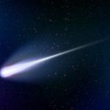 人類最古の農業の痕跡が発見された遺跡、12800年前の彗星で滅亡か