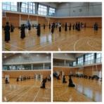 安達剣誠会のblog