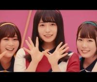 【欅坂46】MVショートにするのはいいけど本当にいい加減BDにしてくれ…