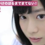 欅坂46まとめラボ