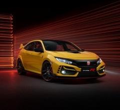 黄色いスポーツカー、あなたはどんなクルマを思い浮かべますか?
