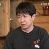 『【話題】杉田智和「実生活で家庭はありませんが、役を演じる上で常に意識しています。」』の画像