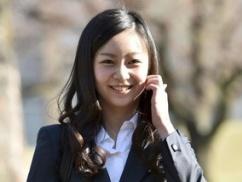 反日フルスロットル!!! 韓国メディア「佳子さまを慰安婦として韓国に送れ」一線を越えた報道を始めるwwwwww
