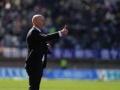 《鹿島アントラーズ》ザーゴ監督、今季の優勝争いを4チームと予想 「フロンターレ、アントラーズ、マリノス、グランパス」