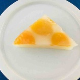 『第2688回 壺 屋の生菓子『花 氷』・『淡 雪』と名物『すかどら』』の画像