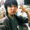 【画像】 AKBアイドルさん、首にタトゥーを彫るも「偏見の目で見られる」と悲痛wwwwwwwwwwwwwwwwwwwwwww